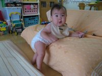 090805_tsukamaridachi.jpg