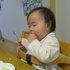 100109_cake.jpg