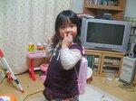 100109_tsugu.jpg