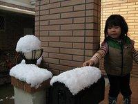 100206_tsugu.jpg